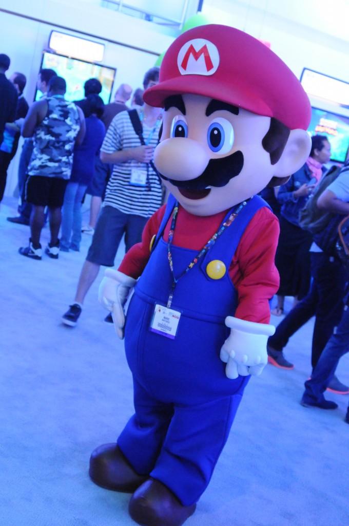 E3_2012_ 006