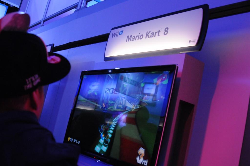 E3_2012_ 007