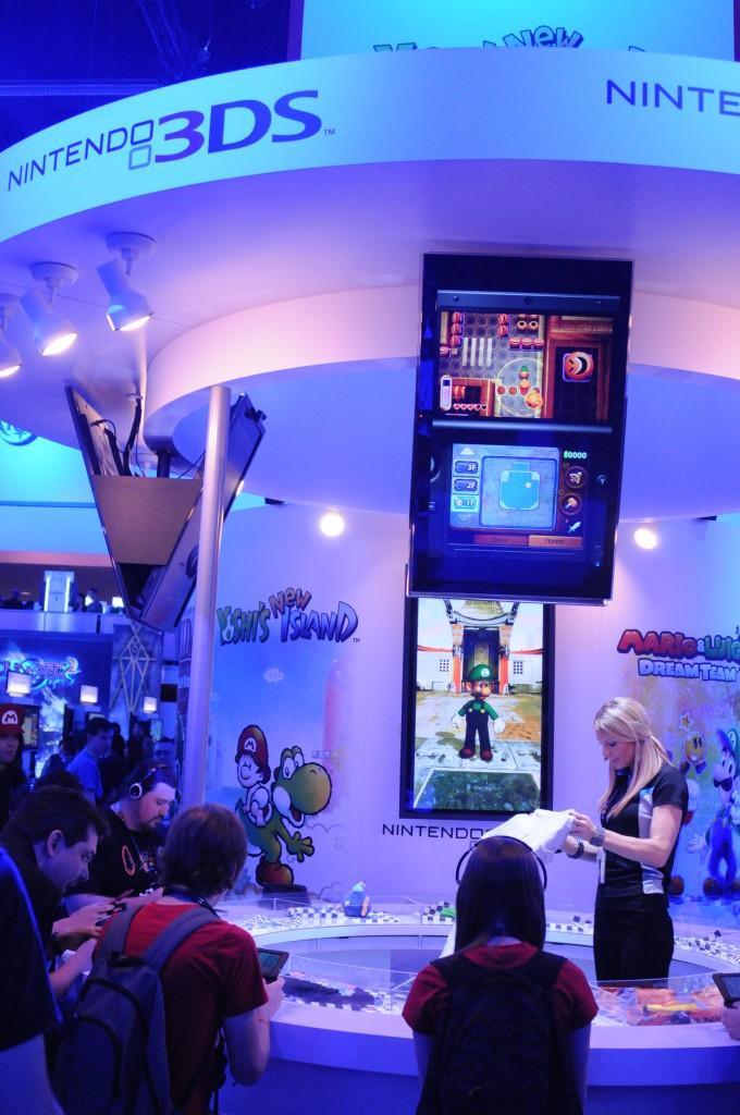 E3_2012_ 009