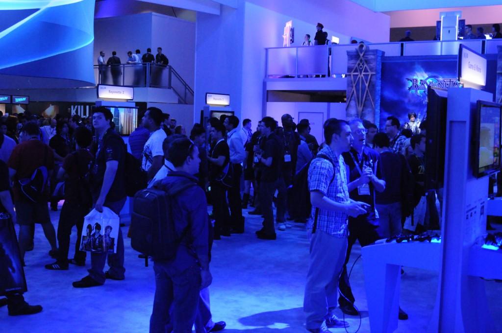 E3_2012_ 010
