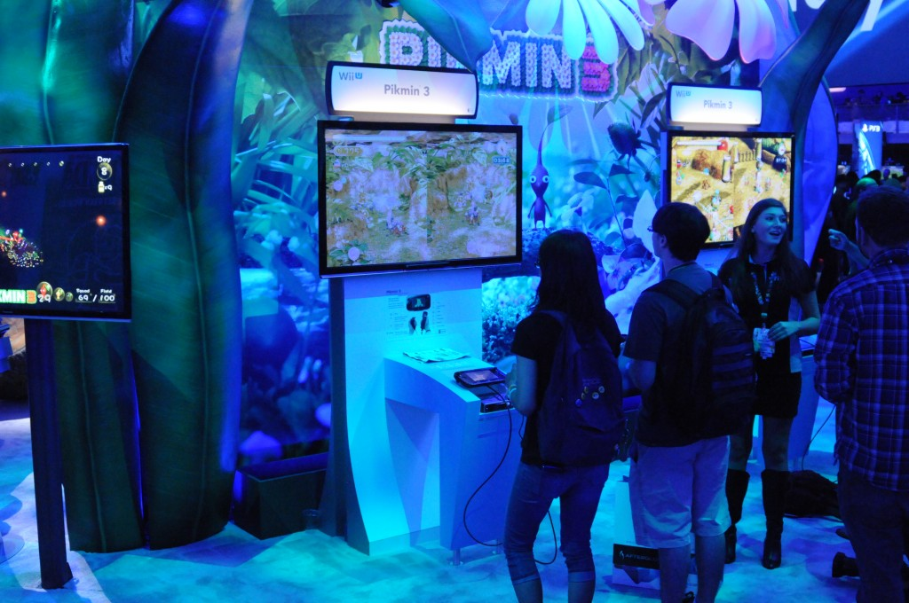 E3_2012_ 014