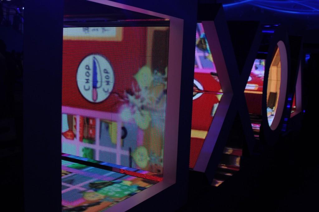 E3_2012_ 025