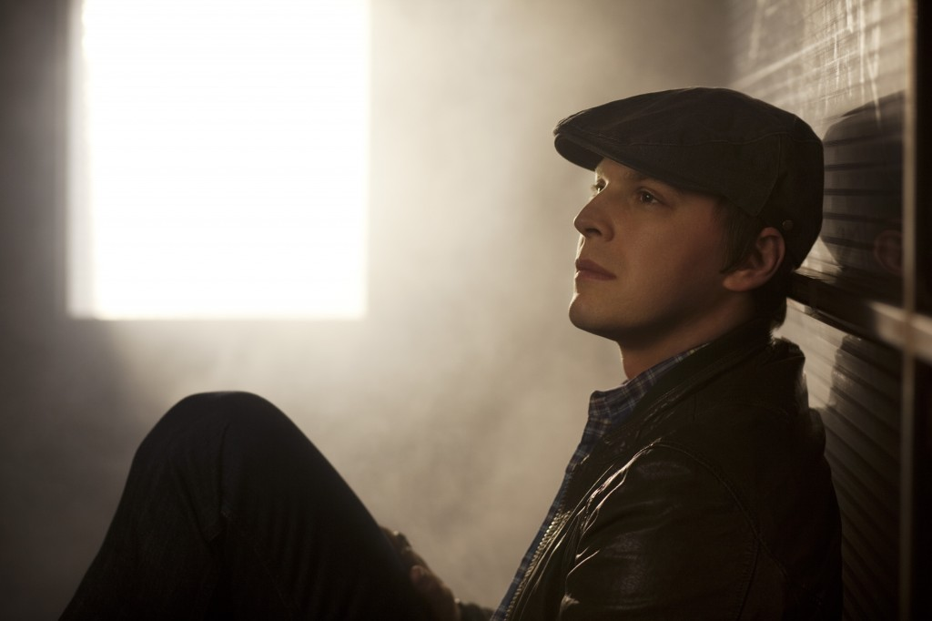 Gavin DeGraw at UOR (1)