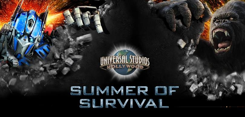 SummerofSurvival_Image