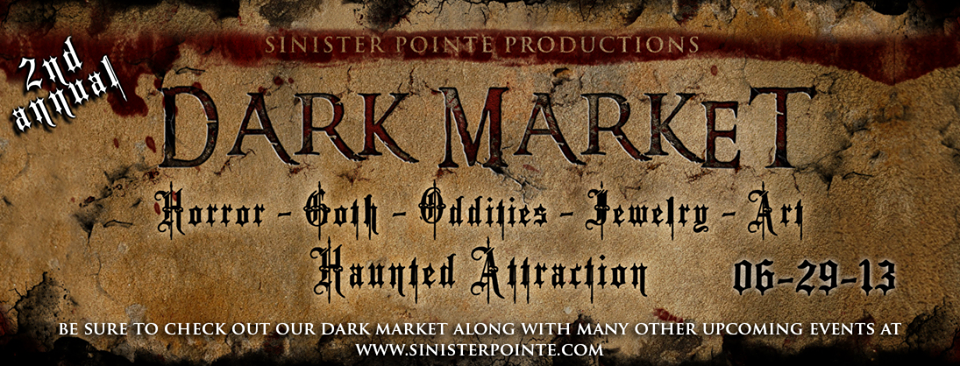 dark_market_banner