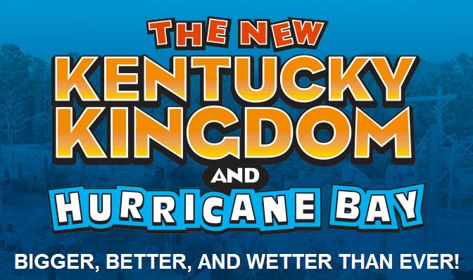 kentucky_kingdom_logo