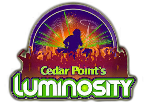luminosity logo