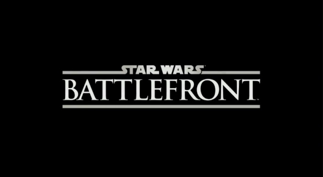 star_wars_battlefront_new_logo_thumb