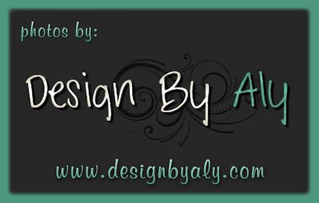 www.DesignByAly.com