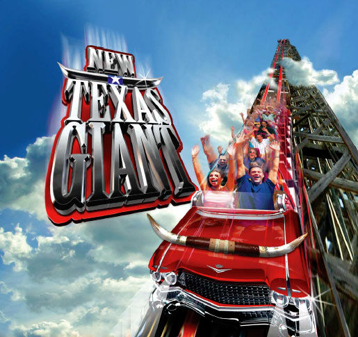 New-Texas-Giant