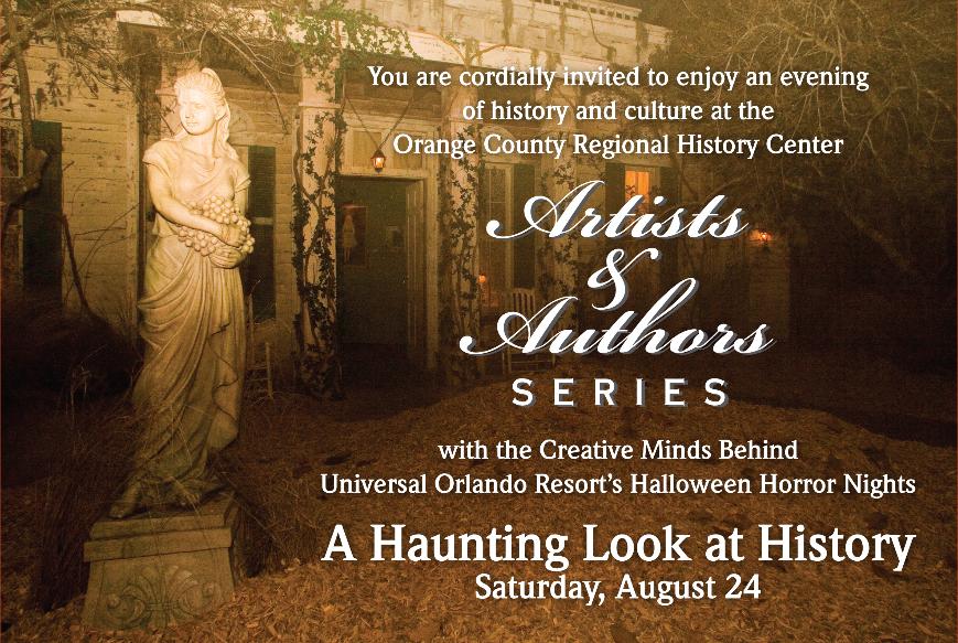 a-haunting-look-at-history