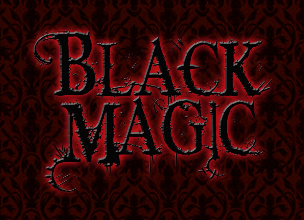 blackMagicLogo_color