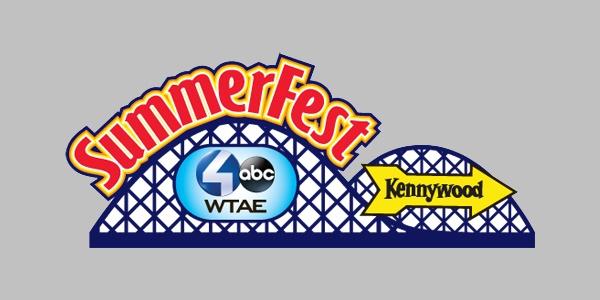 kennywood-Summerfest-Logo