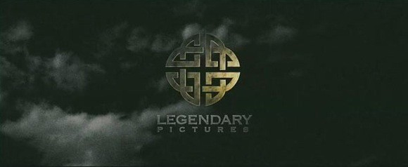 legendary.pictures.logo.051909-580px