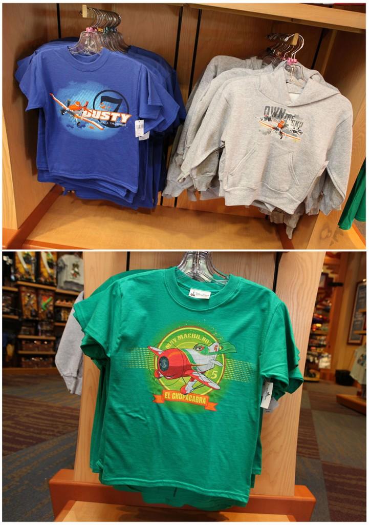 Photo courtesy of the Disney Blog