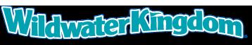 wwk_logo