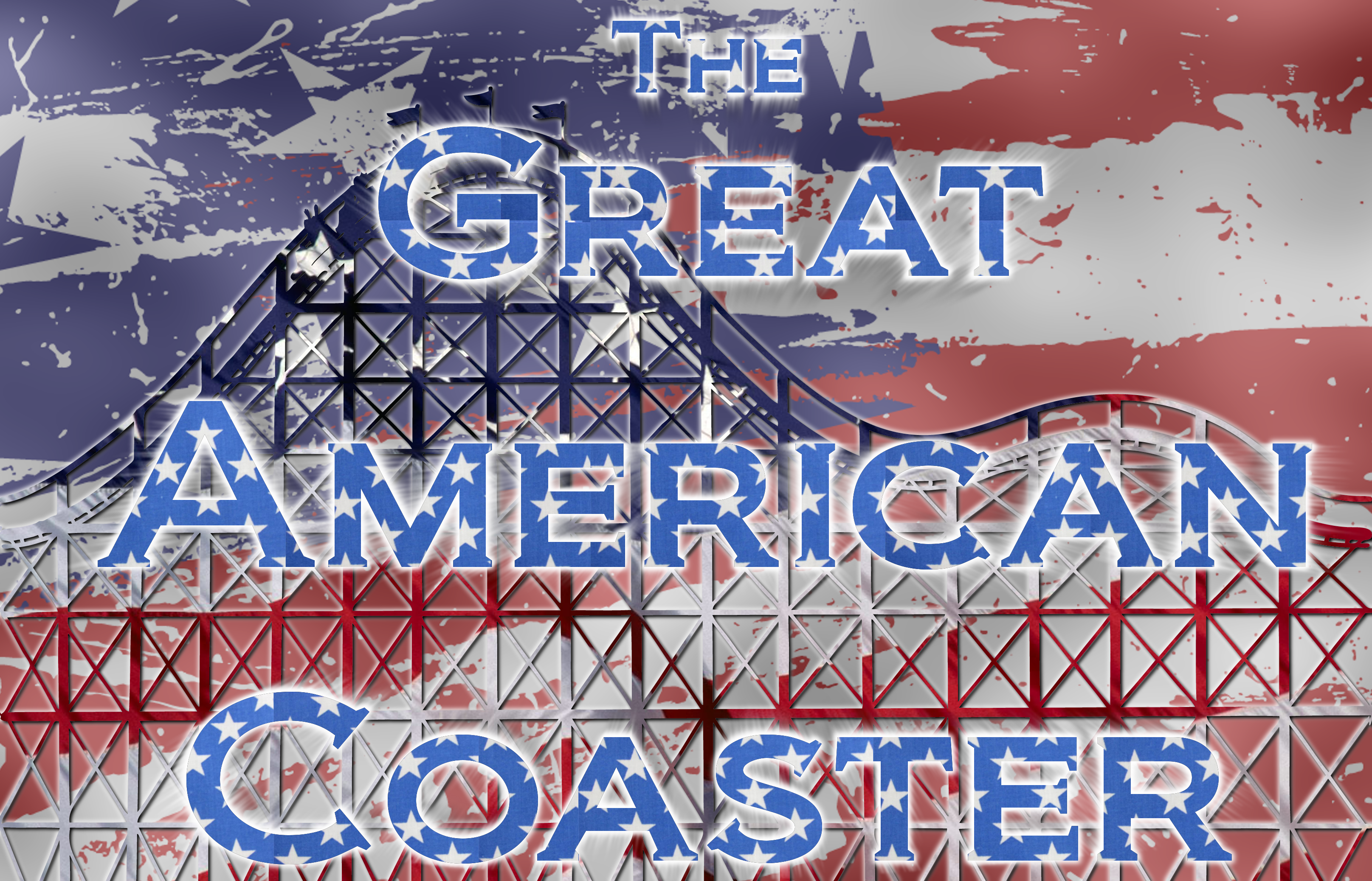 Great American Coaster