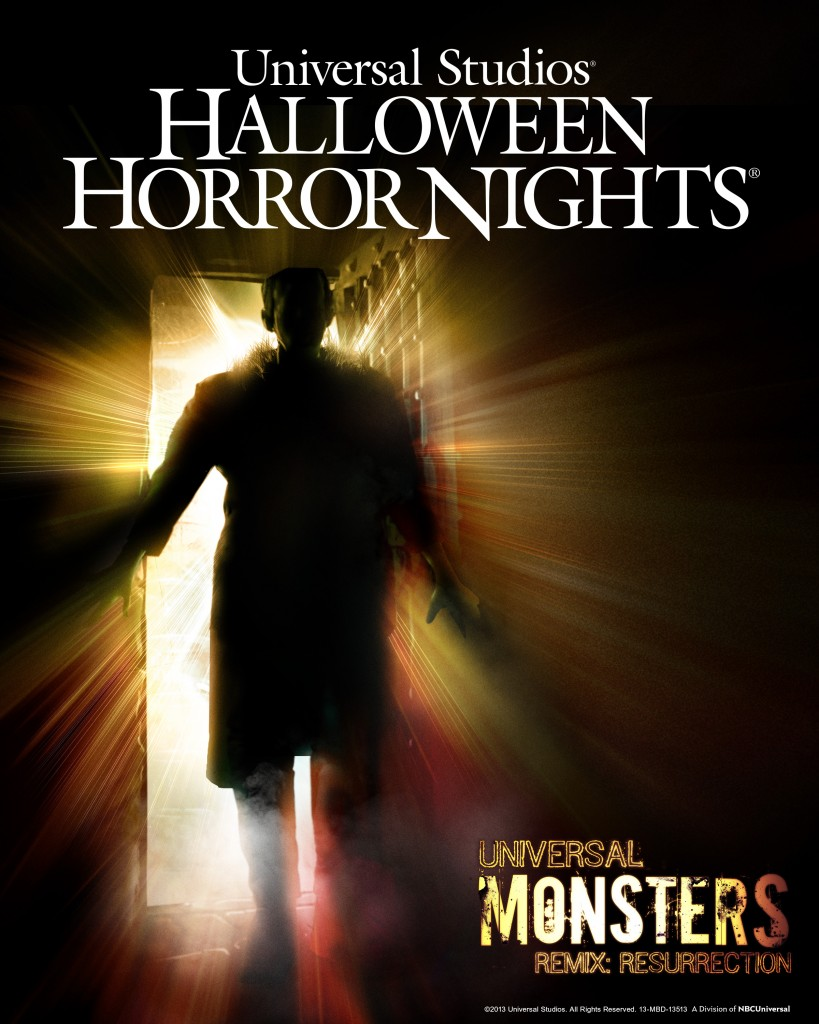 HHN-2013-Monsters-RemixImage