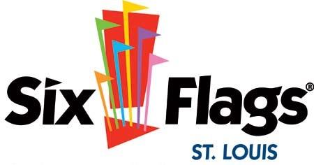 Six-FLAGS_logo