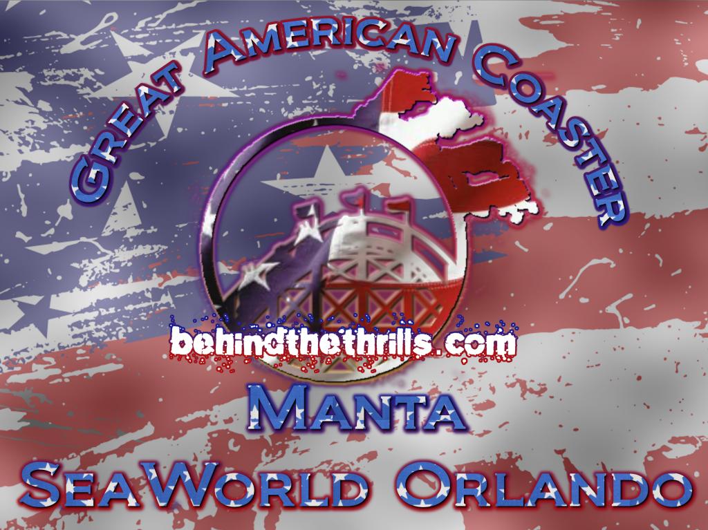 american-coasterlogo
