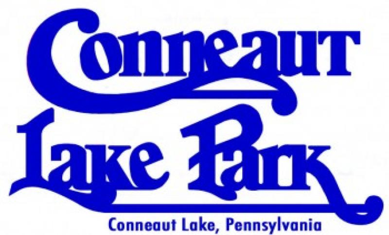 conneaut-lake-parklogo