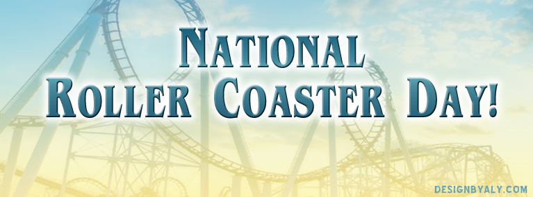 national_coaster_day