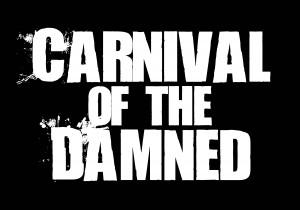 CarnivaloftheDamned