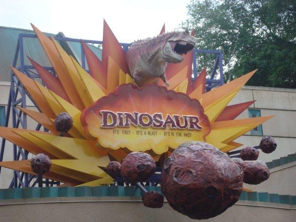 Dinosaur_MK