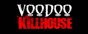 VoodooKillhoumse