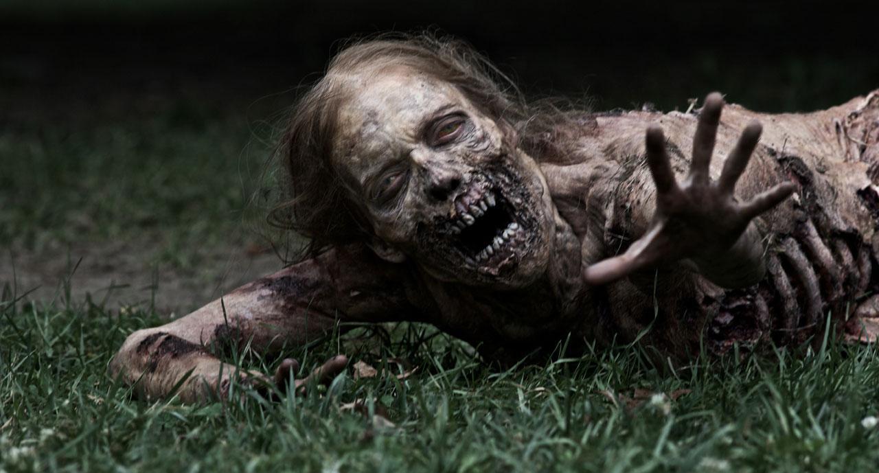hr_the_walking_dead.jpg