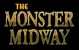 monstermidway