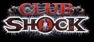 shock-clubshock