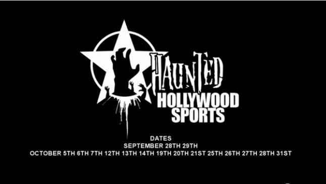 HauntedHollywoodSports_646
