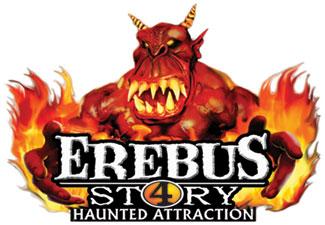 Logo--Erebus-03-1-inch