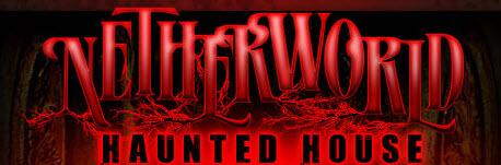 netherworld-haunted-house-atlanta-ga-november-2010