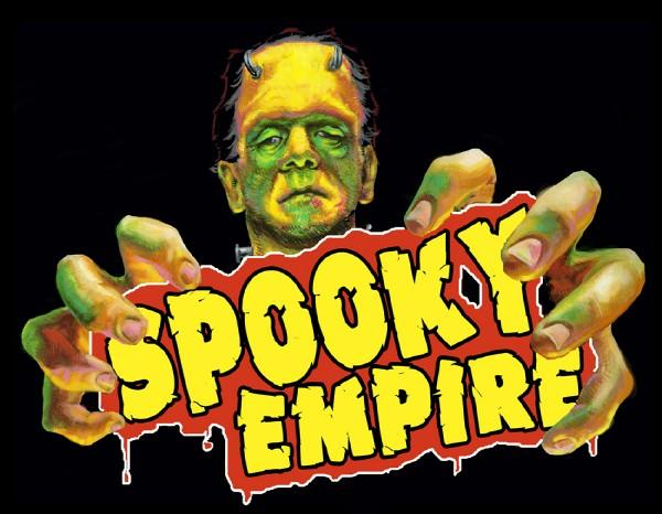 spooky-empire