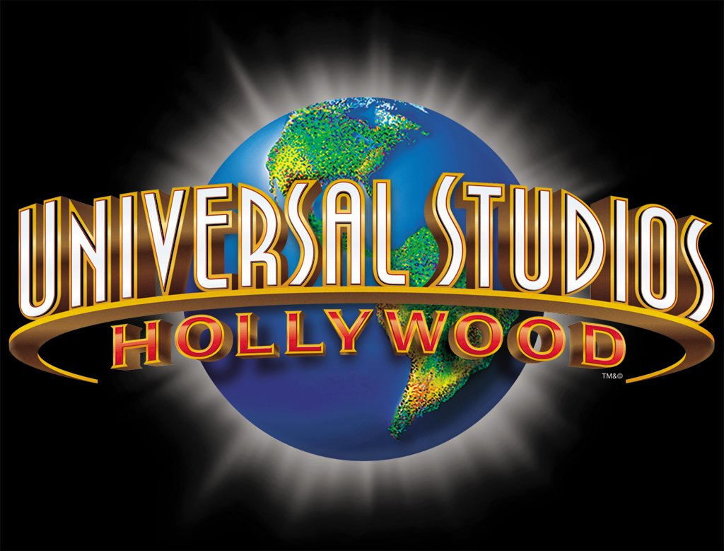 behind the thrills universal studios hollywood