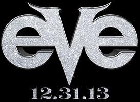 eve_logo_2013_tcm13-38435