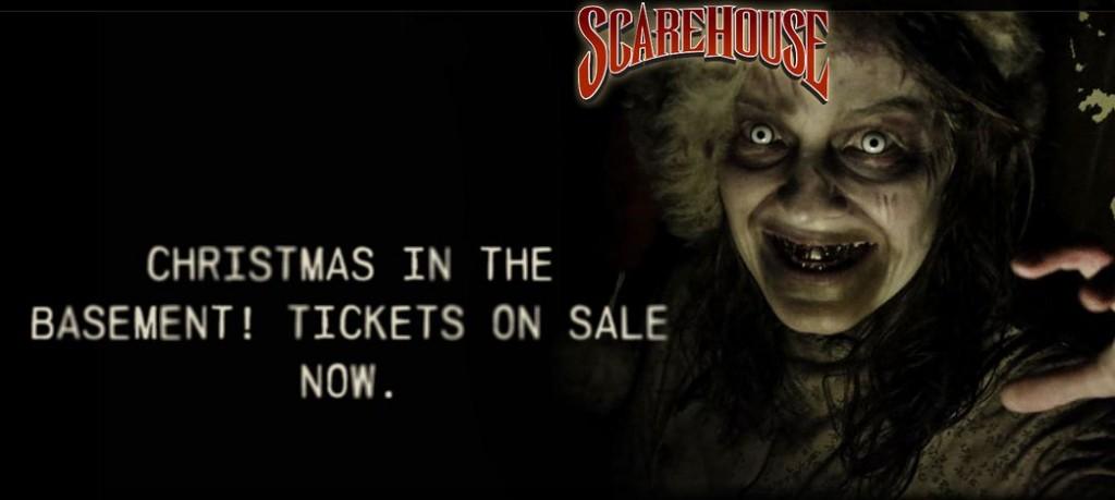 scarehousexmas2013