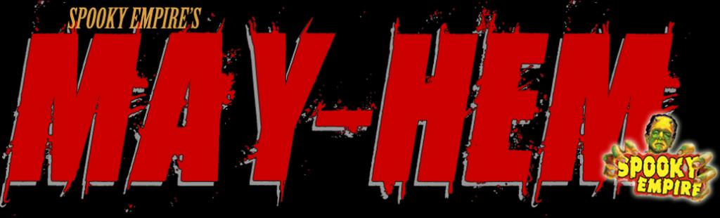 May-Hem