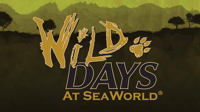 Wild-Days-Logo