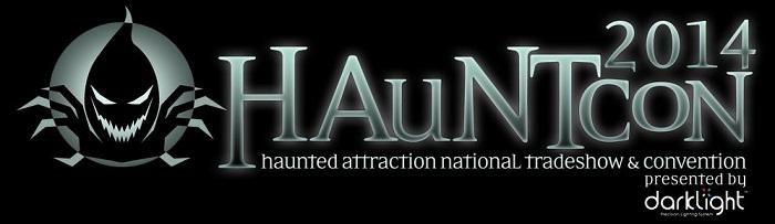 hauntcon_logo2014_600