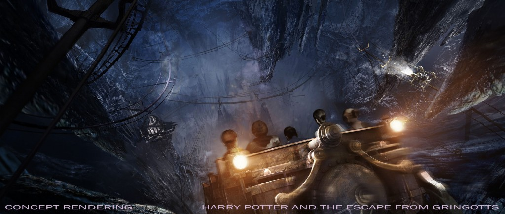 -resources-digitalassets-Harry Potter and the Escape from Gringotts