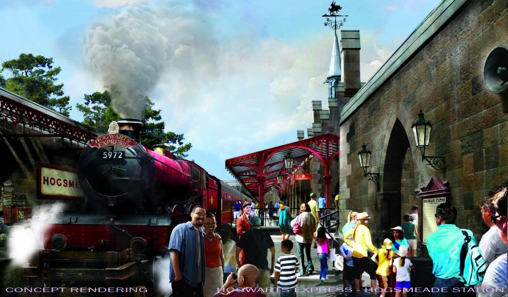 -resources-digitalassets-Hogsmeade Station