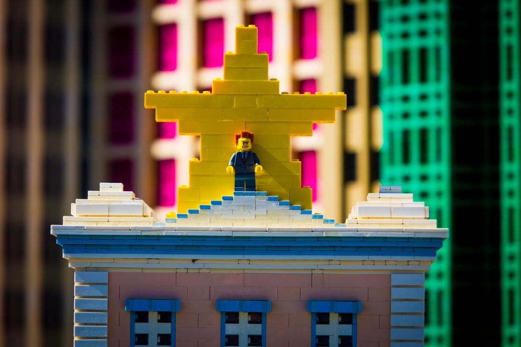 LEGOLANDFLORIDA_LEGOMOVIE_004