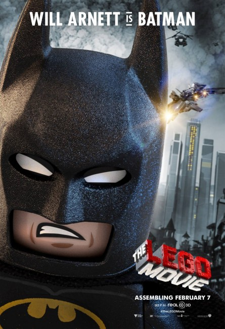 The-Lego-Movie-Character-Poster-Batman-445x650
