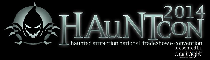 hauntcon_logo2014