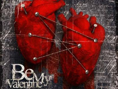 valentines_hearts