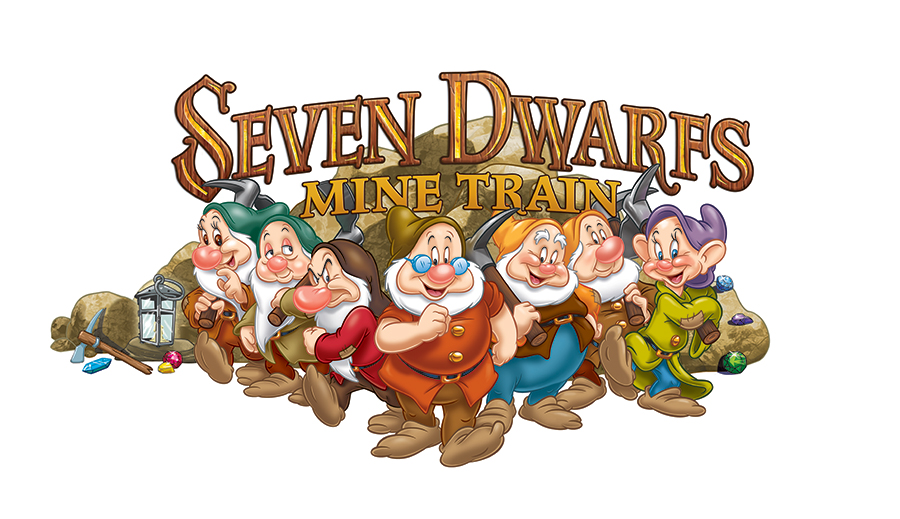 7_dwarfs_logo-1