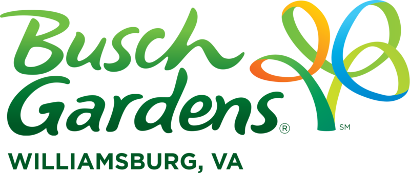 800px-Busch_Gardens_Williamsburg_logo